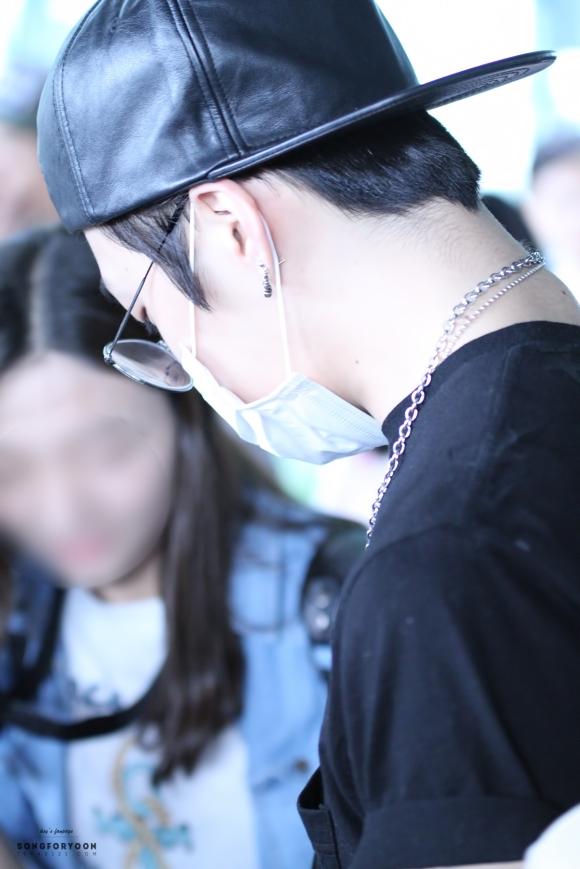 140604 seungyoon at incheon 21