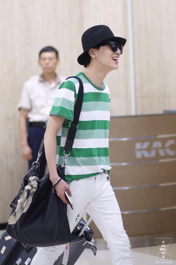140906 seungyoon 4