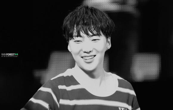 140911 seungyoon 4
