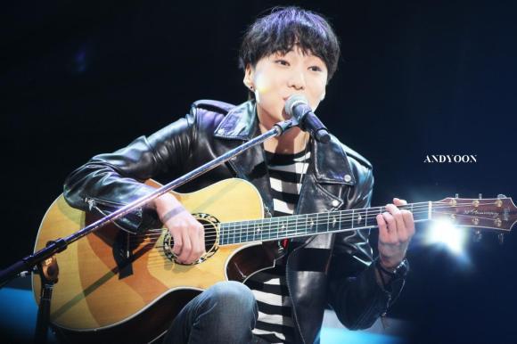140911 seungyoon 7