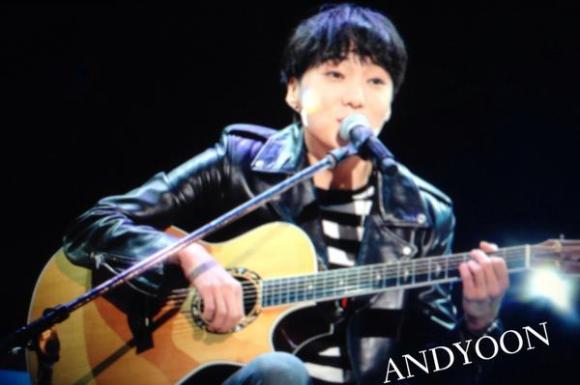 140911 seungyoon prev 4
