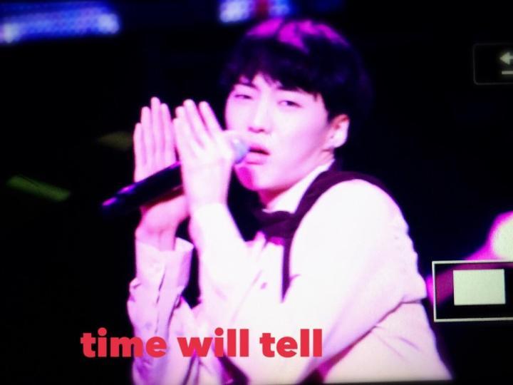 140911 seungyoon prev 6