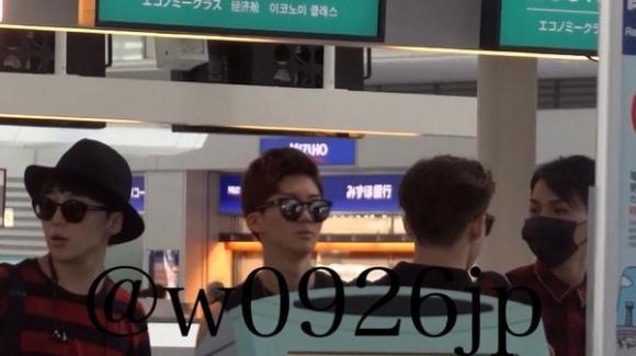 140912 seungyoon 8