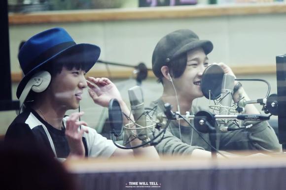 140919 Seungyoon at YIN Volume Up 11