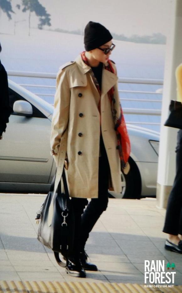 140922 Seungyoon at Incheon 11