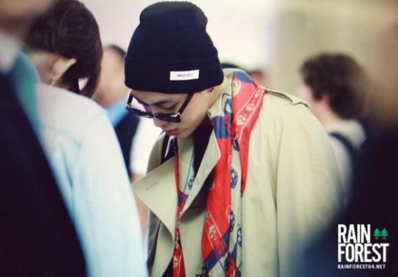 140922 Seungyoon at Incheon 12
