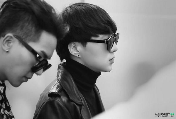 140927 Seungyoon at Incheon 10