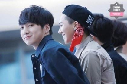 seungyoon 11