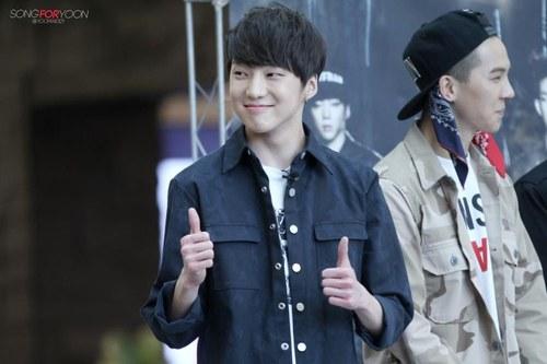 seungyoon 12