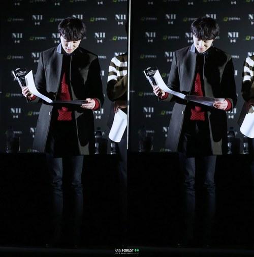 seungyoon 16