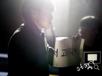 seungyoon 17