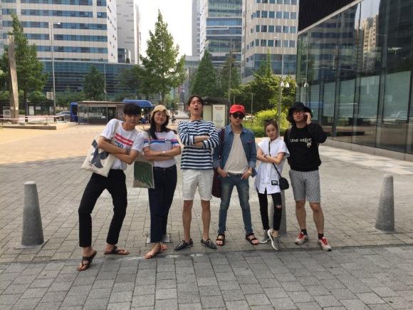 150705 weibo seunghyun wbu3