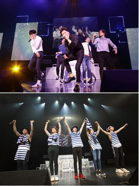 150717 winner 1st japan tour 2014