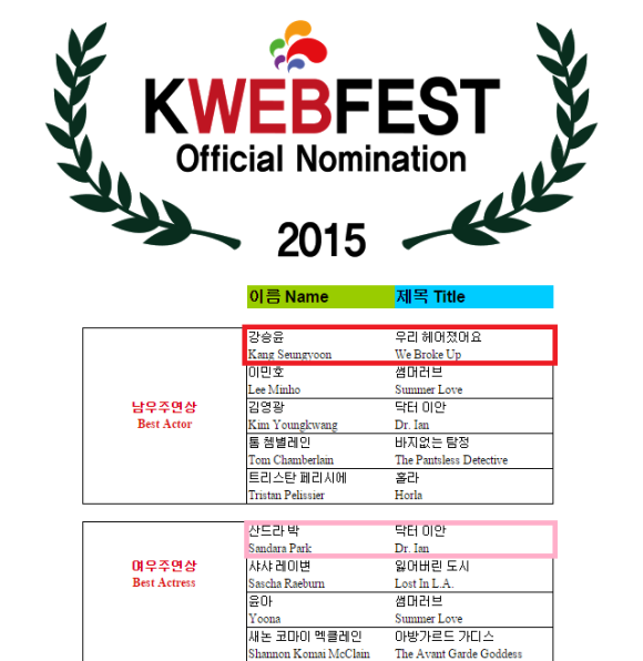150725 kwebfest nominees list