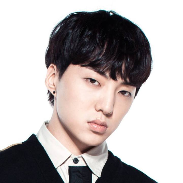 FB KSY Profile Photo