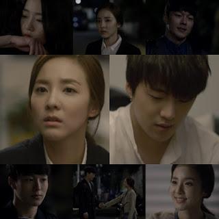 wbu netizen ep6-7