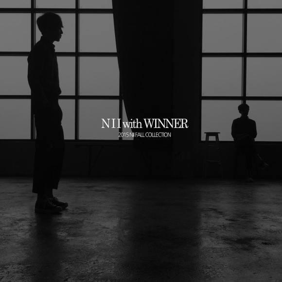 150727 winner nii f_w campaign teaser1 insta