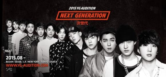 yg audition ikon x winner banner1