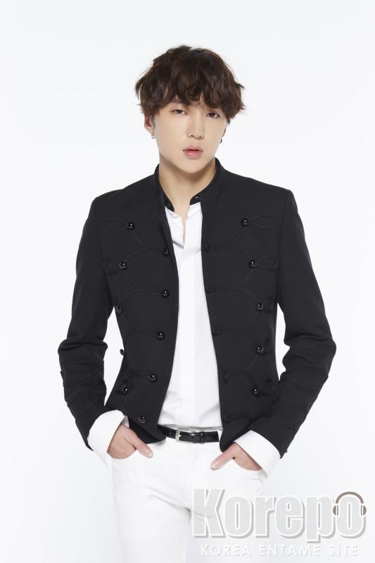 WINNER_KANG-SEUNG-YOON1jpg