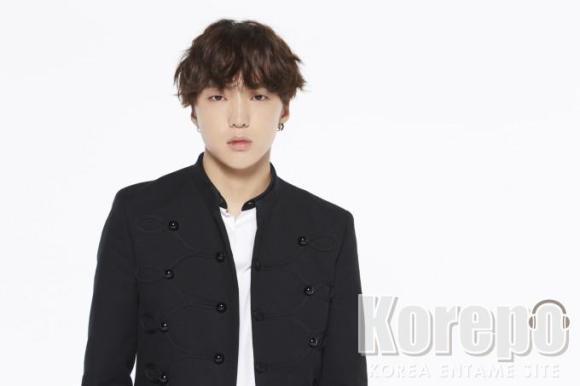WINNER_KANG-SEUNG-YOON2