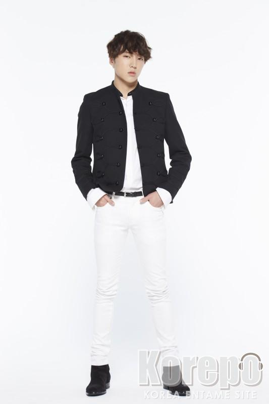 WINNER_KANG-SEUNG-YOON3