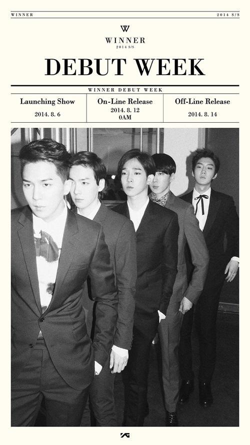 151014 winner comeback news4