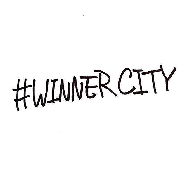 winnercity_2015-11-08_06-25-57
