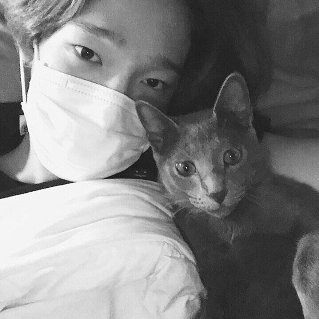 winnercity_2015-11-26_04-31-27