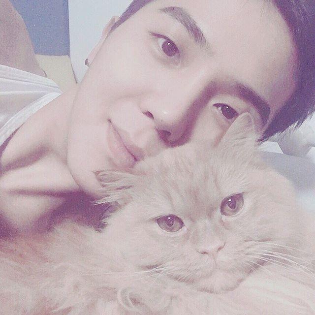 winnercity_2015-11-27_07-37-37
