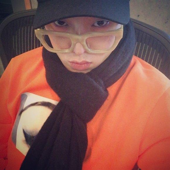 151130 w_n_r00 6 orange guy