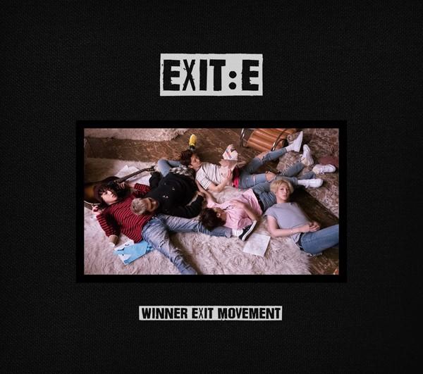 160120 FB EXIT_E ALBUM NOTICE A
