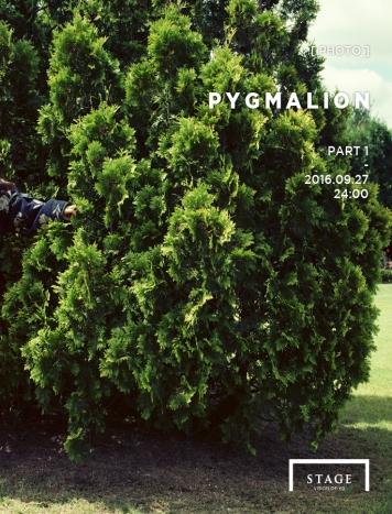 160926-pymalion-teaser_2