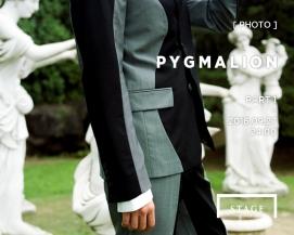 160926-pymalion-teaser_3