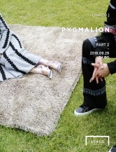 160926-pymalion-teaser_4