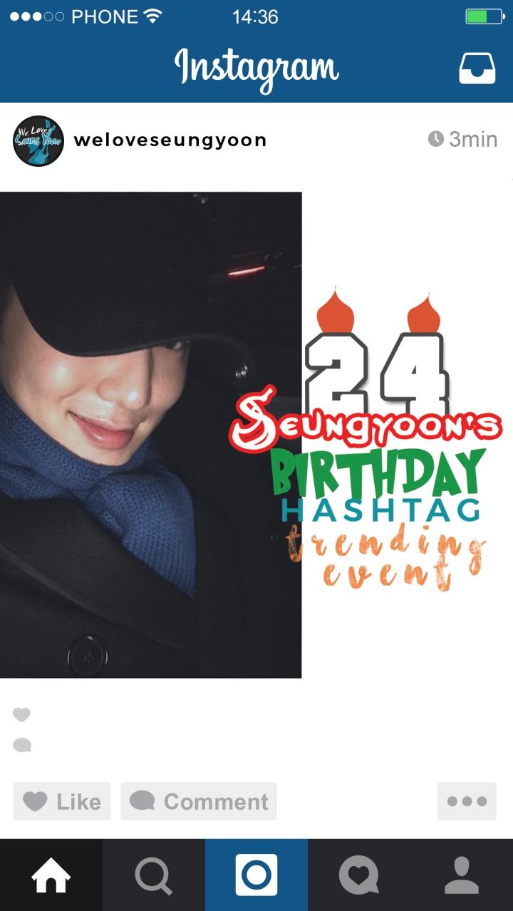 2017-ksy24thbday-hashtag-trending-event